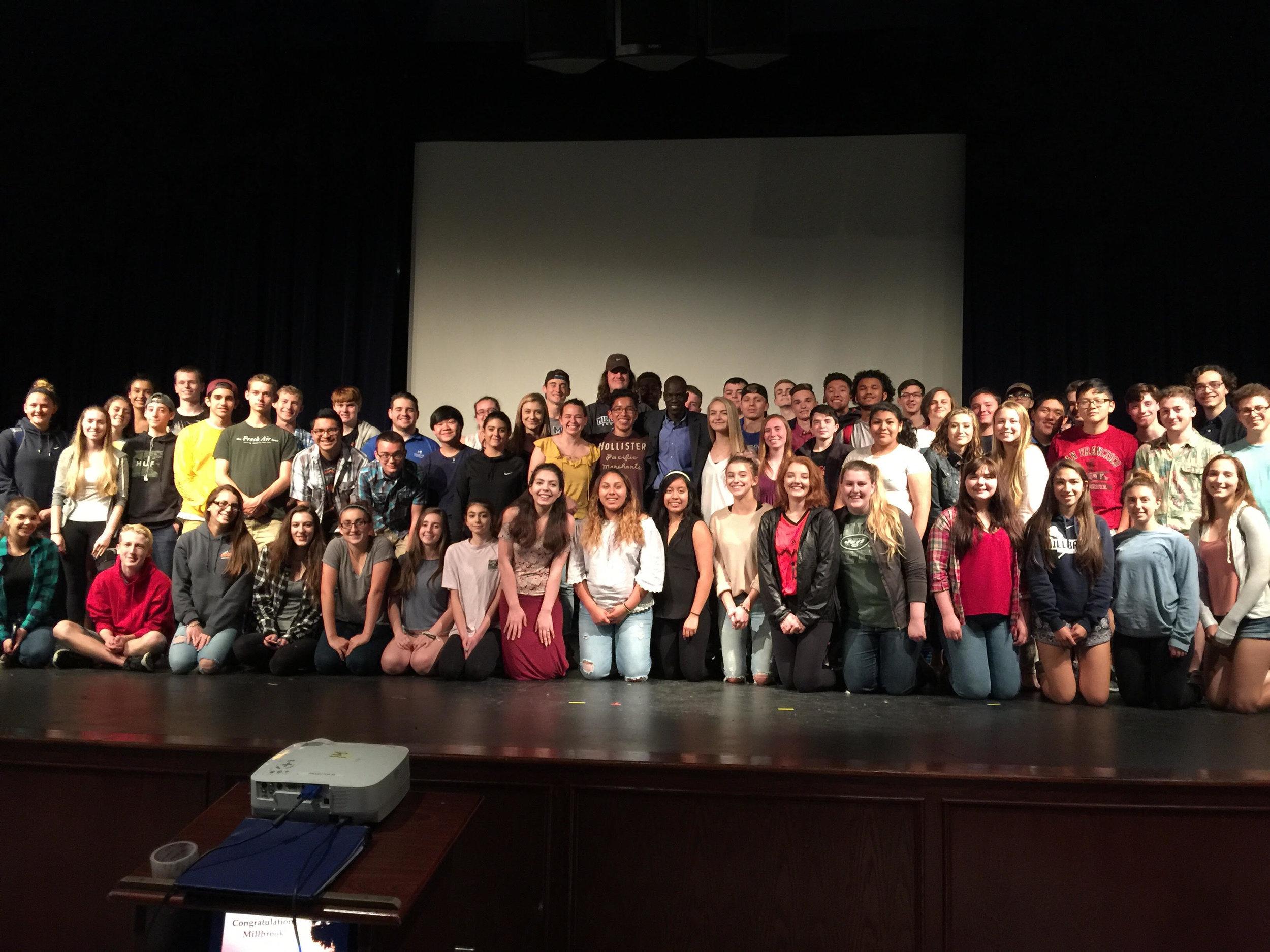 Millbrook High School Students (deleted b'e036196dd4ae3039dbbcff218d8368dd').jpg