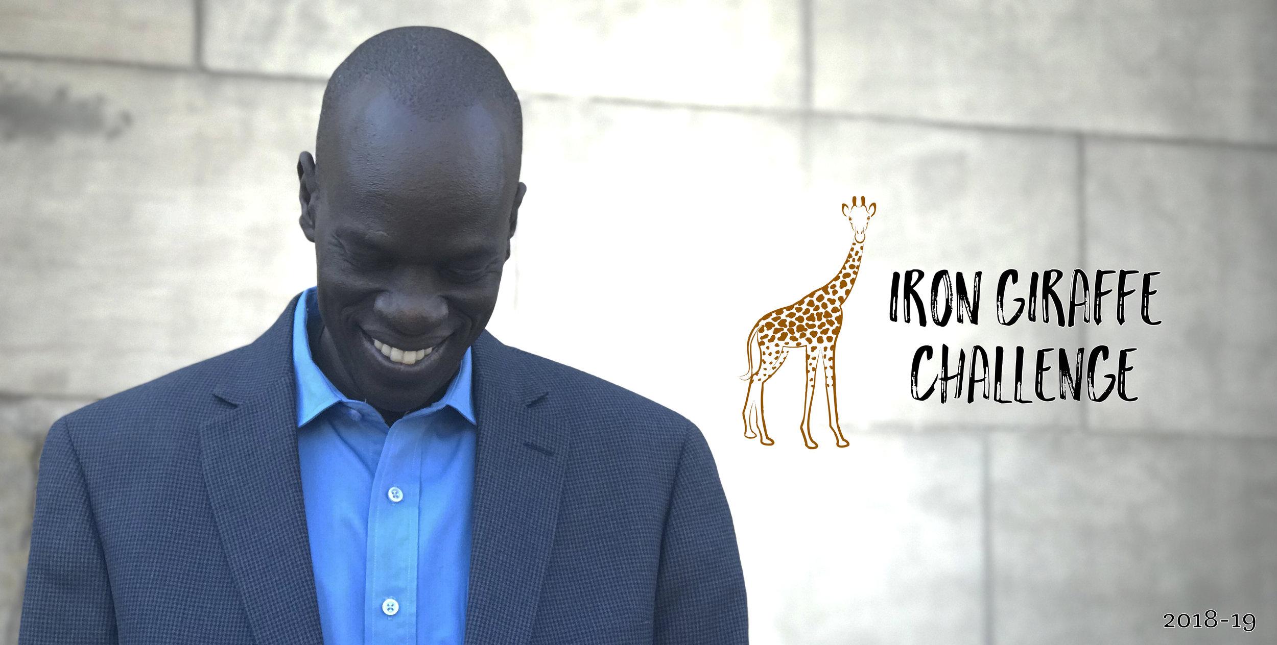 Iron+Giraffe+Website+Banner.jpg