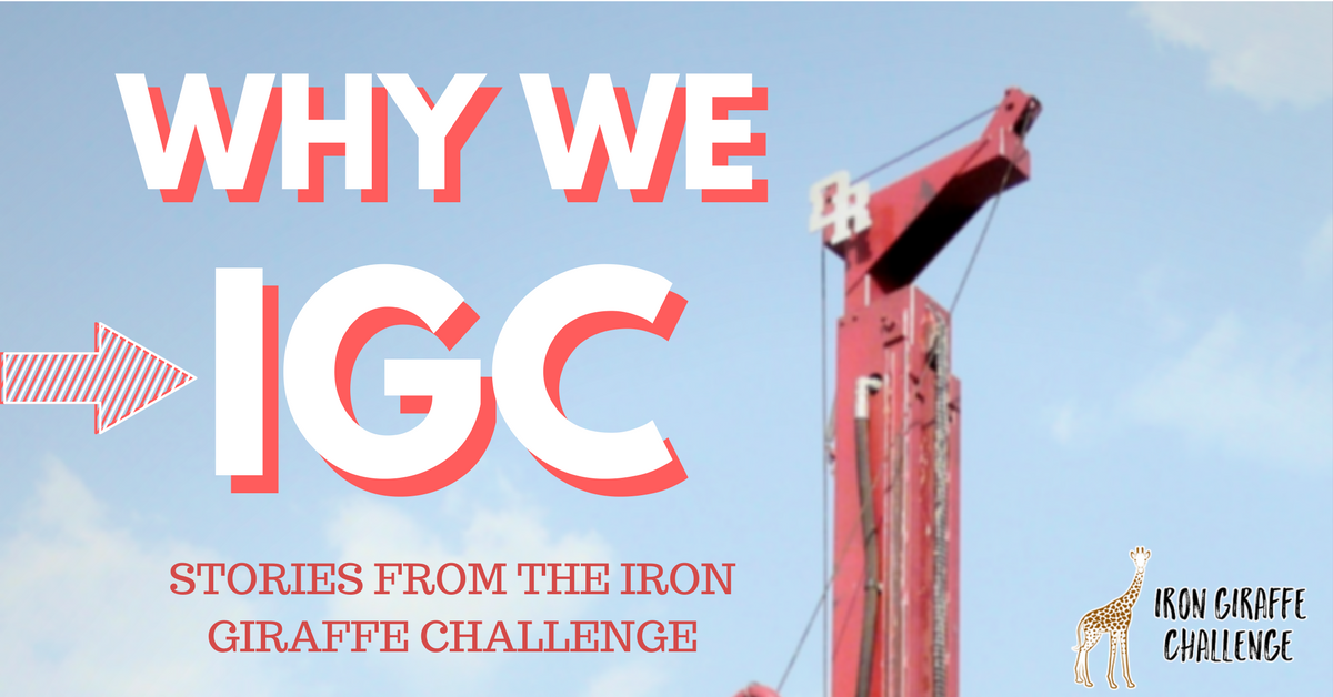 Why We IGC Graphic.png