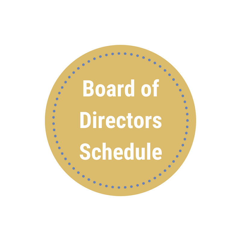 board of directors schedule.png