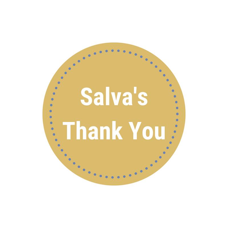 salva's thank u.png