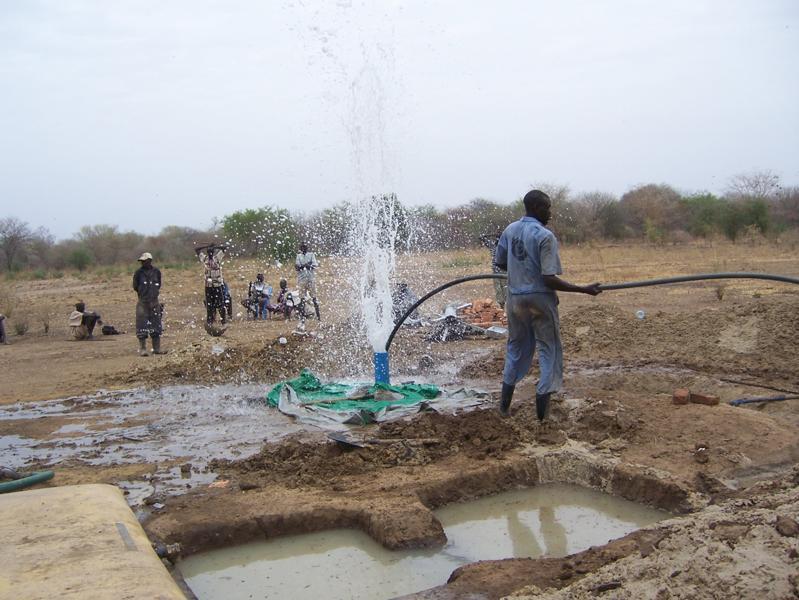 Water gushing 2 2011.jpg