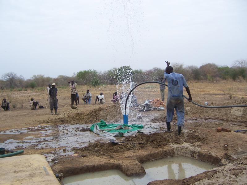 Water gushing 1 2011.jpg