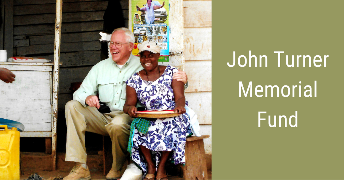 john turner memorial fund.png