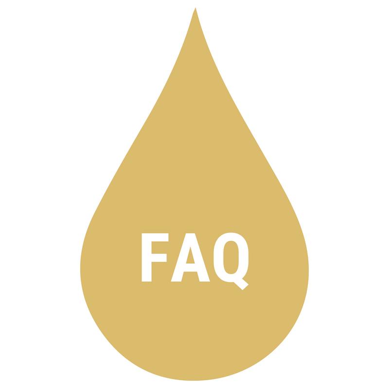 FAQ yellow.png