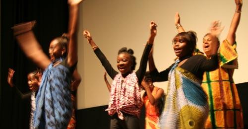Dryden 09 Dreamseeds-Dancers.jpg