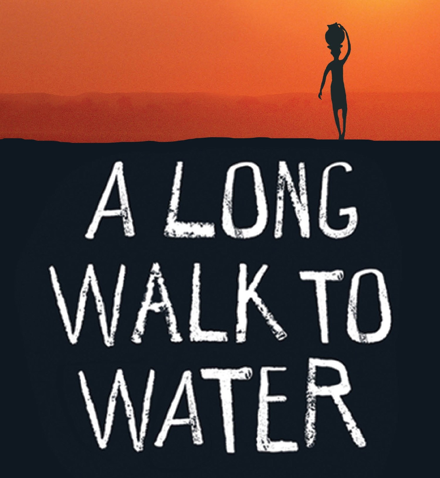 A Long Walk to Water Downloadable Activities - BooksDiscussion QuestionsALWTW Unit TimelineHoughton Mifflin Harcourt Discussion Guide
