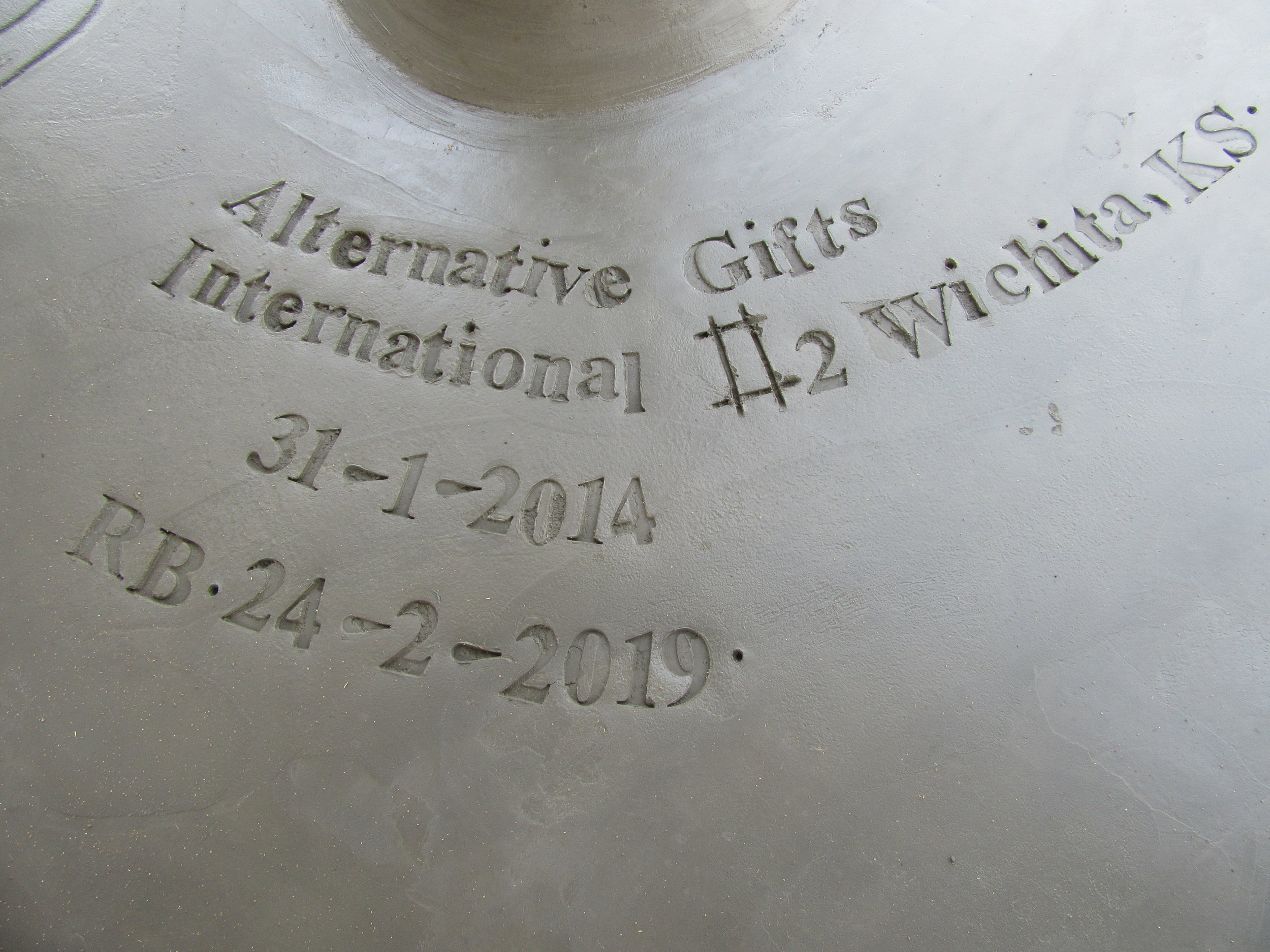 alternative gifts international #2.JPG