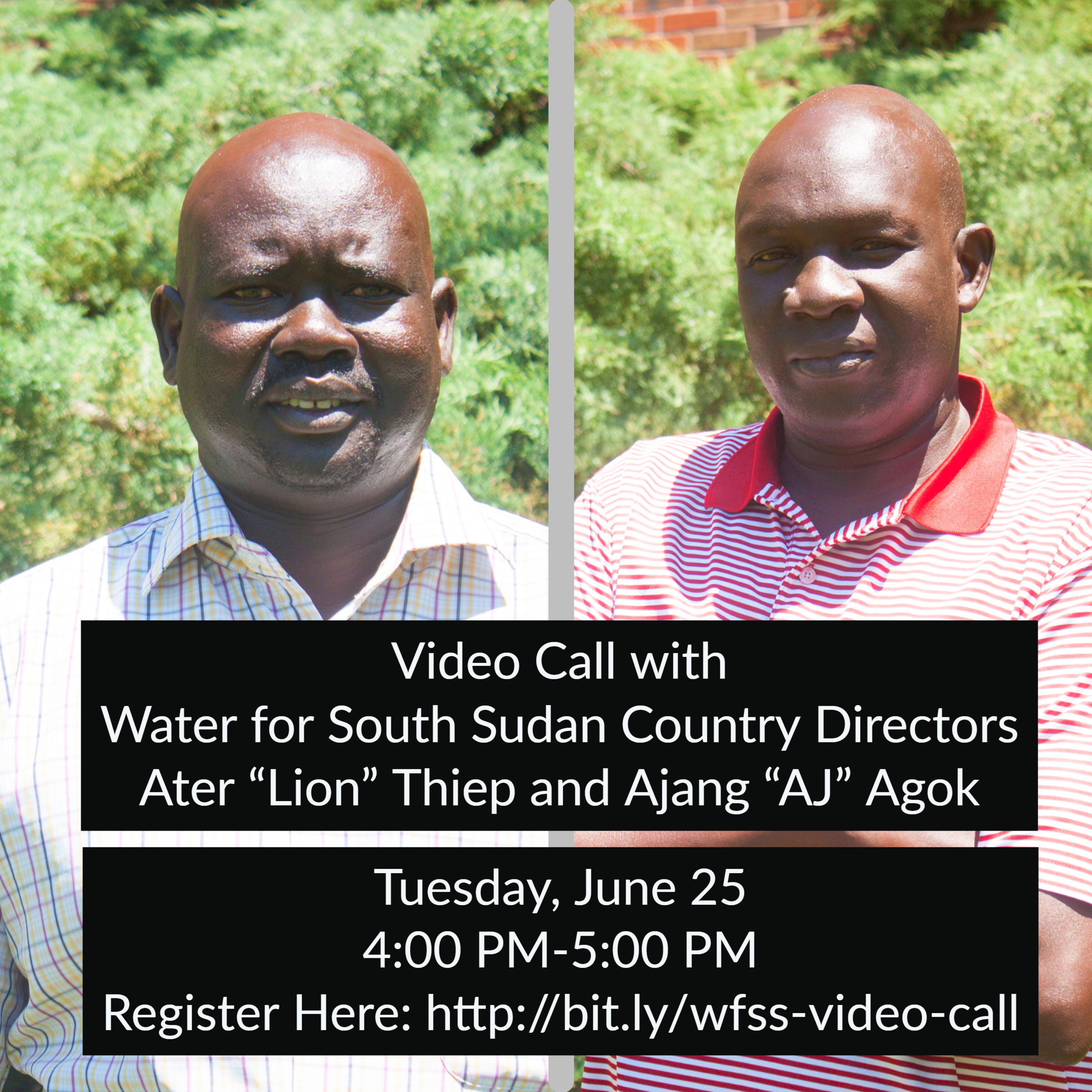 Video Call with Lion and AJ.png