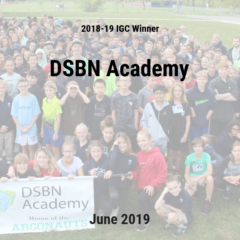 DSBN Academy.png