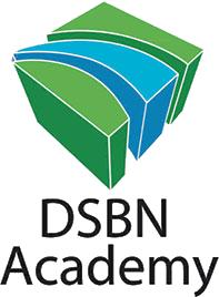 DSBN-Academy-Logo.png