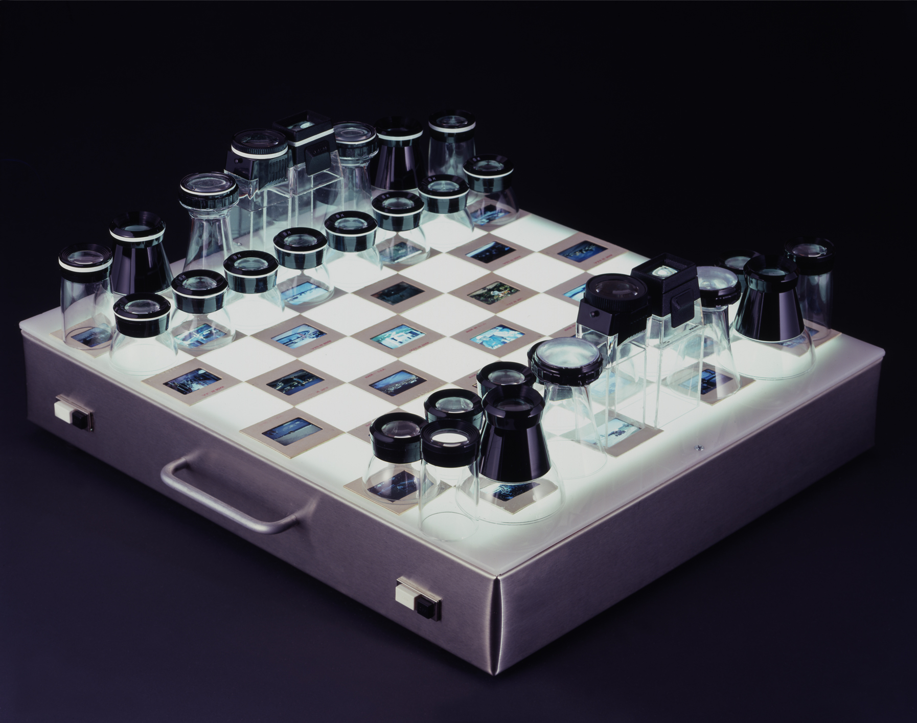 Chess_Set_2.jpg