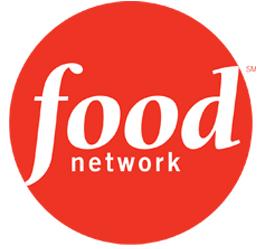Press_food_network.jpg