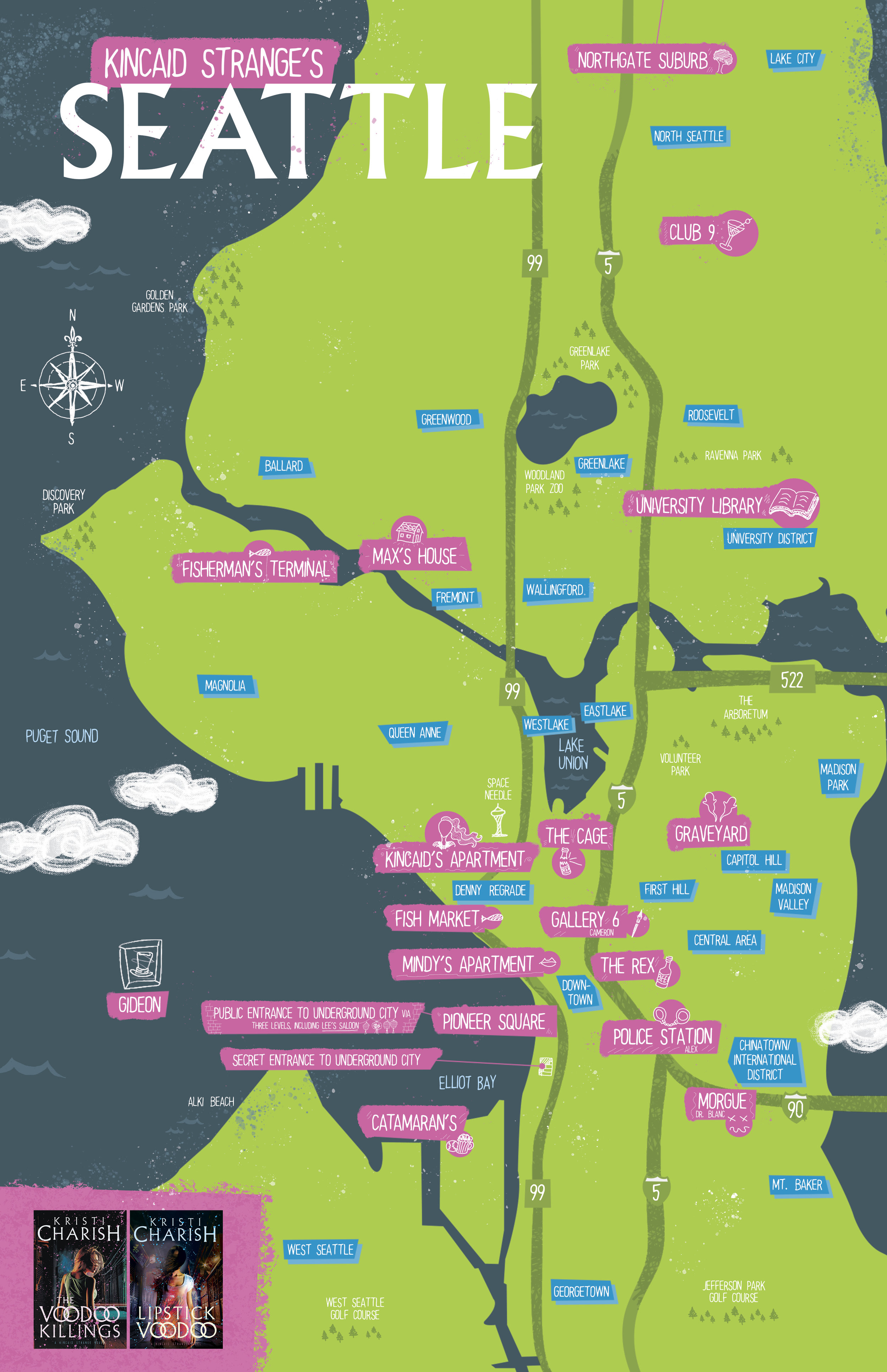 Map-PROOF3.jpg
