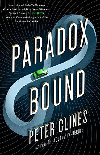Paradox Bound.jpg