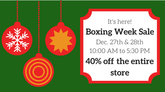 Boxing Week Sale.png
