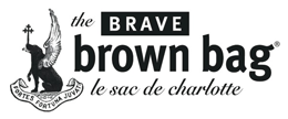 Brave Brown Bag Logo.png