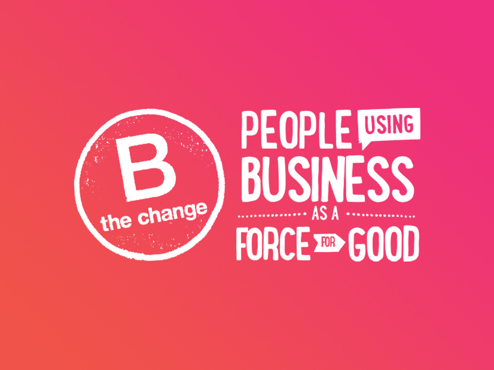 what-is-a-b-corp-all-you-need-to-know-about-b-corp-certification.jpg
