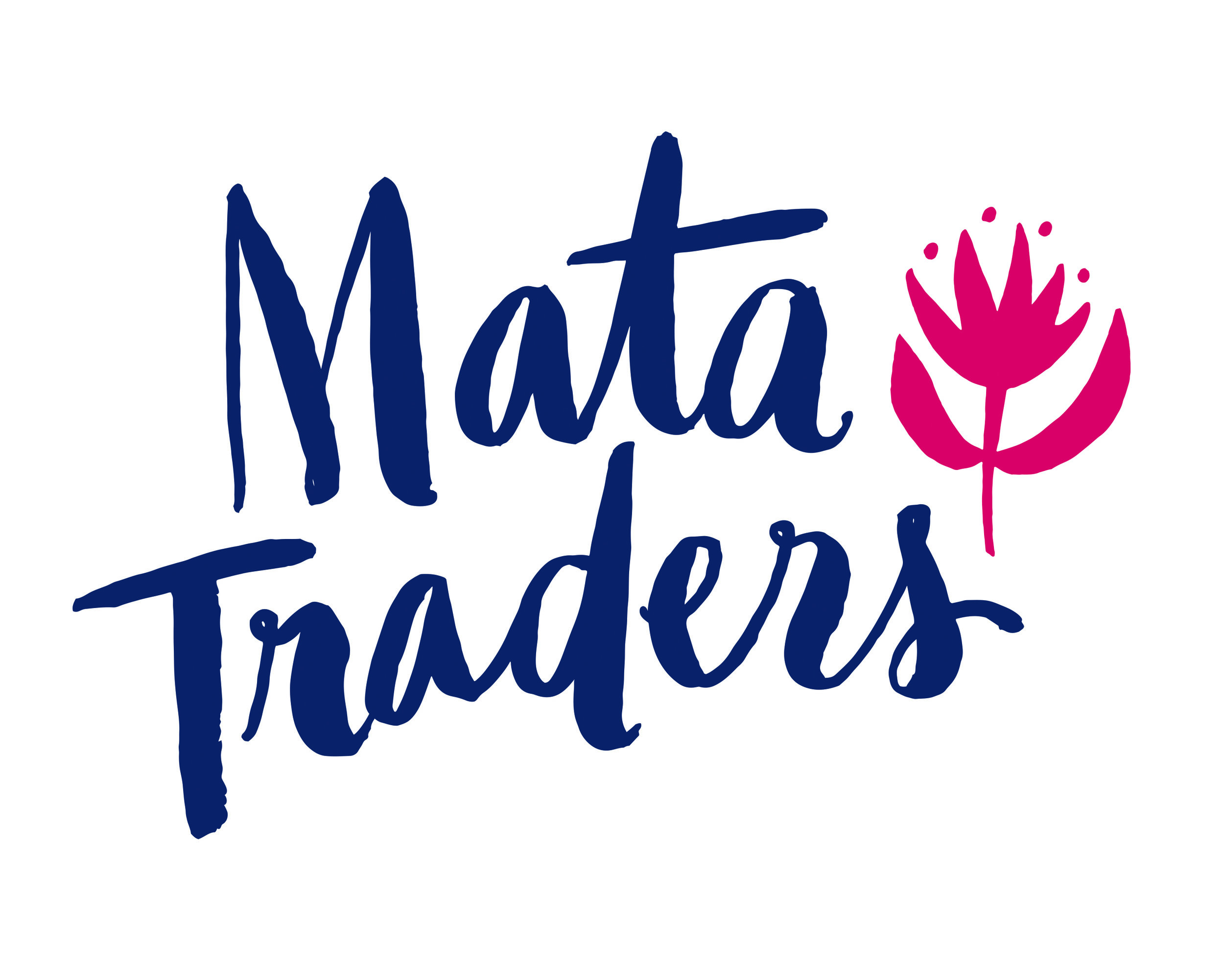 MataTraders_Color_Logo1_HighRes_forPrint.jpg