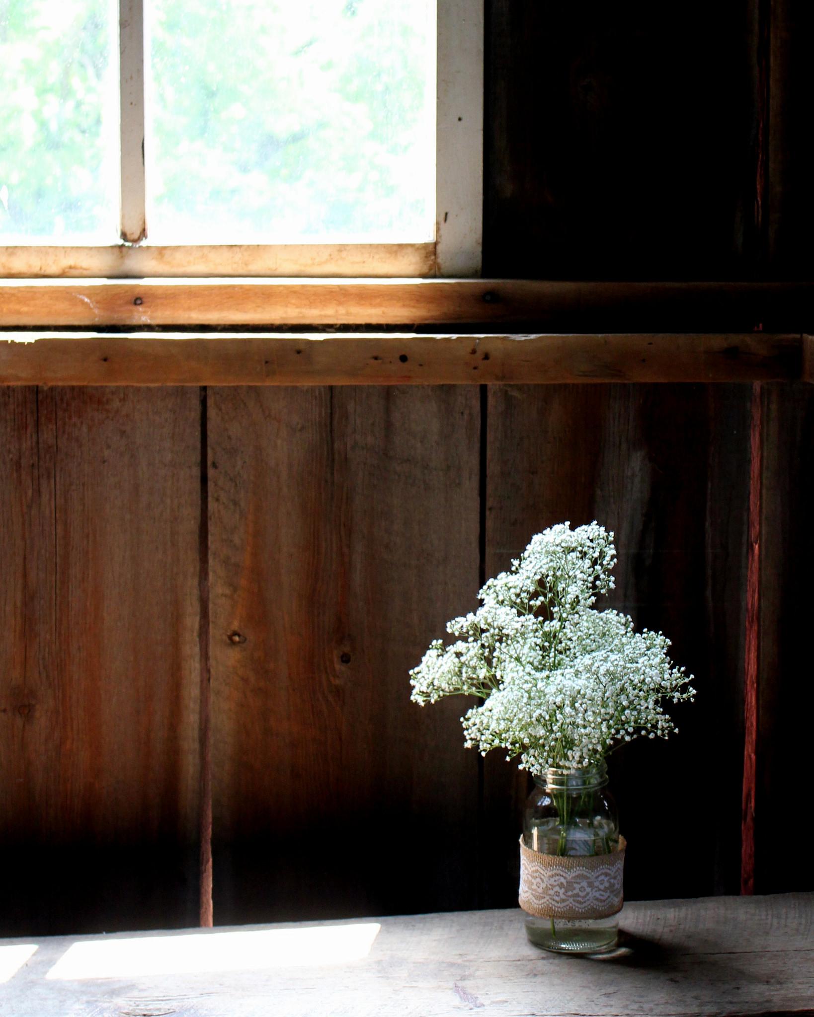 2014 Walnut Grove Farm Weddings - Click here to view!