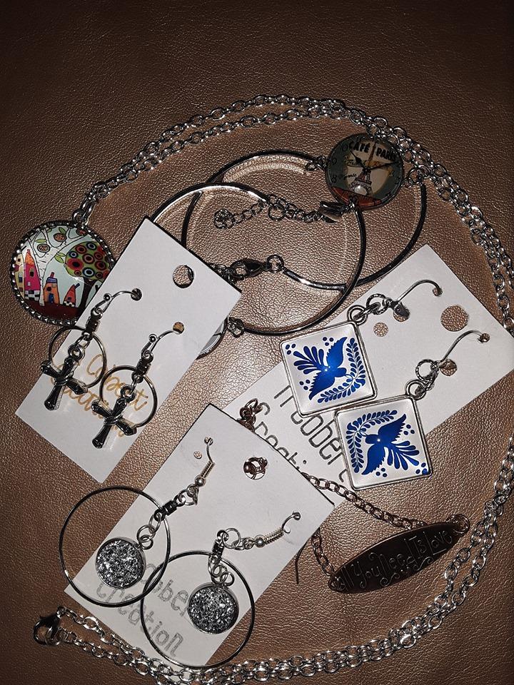 Wanda Cobert Jewelry.jpg