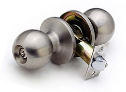 locksmith-nevada.jpg