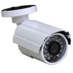 outdoor-cctv-camera-250x250.jpg