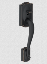 Schlage Front Door Handle.png