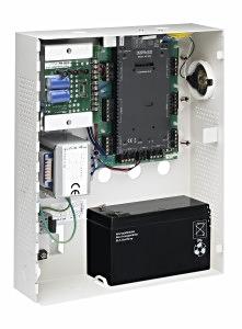 1200LBS Single Electromagnetic Lock.jpg