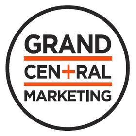Grand Central Marketing