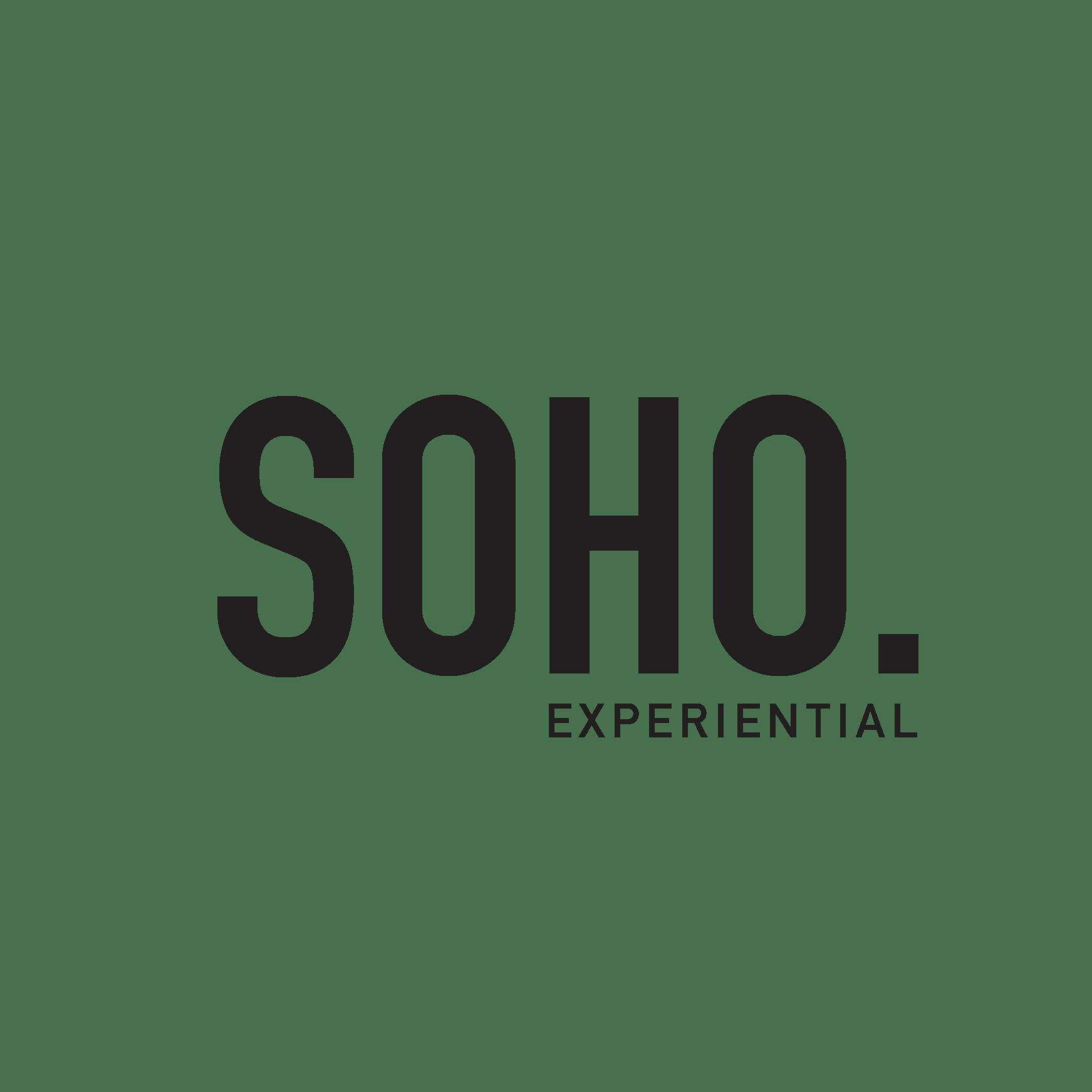 Soho Experiential