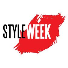 Style Week Providence