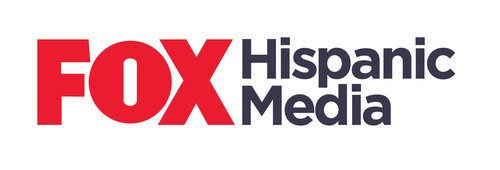 FOX Hispanic Media