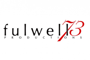 Fulwell productions 73