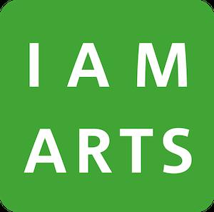 I A M Arts