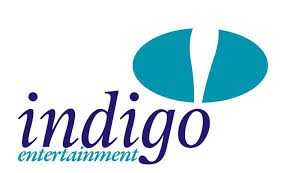 Indigo Entertainment
