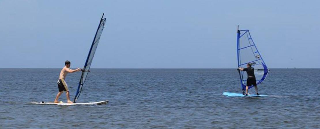 WindsurfingLesson2.jpg
