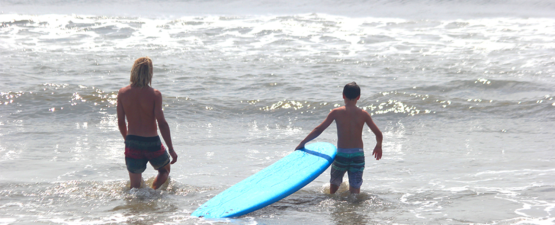 SurfingLessons2.jpg