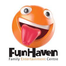 fun haven.png