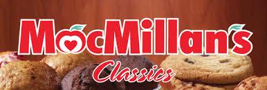macmillians cookie dough.png