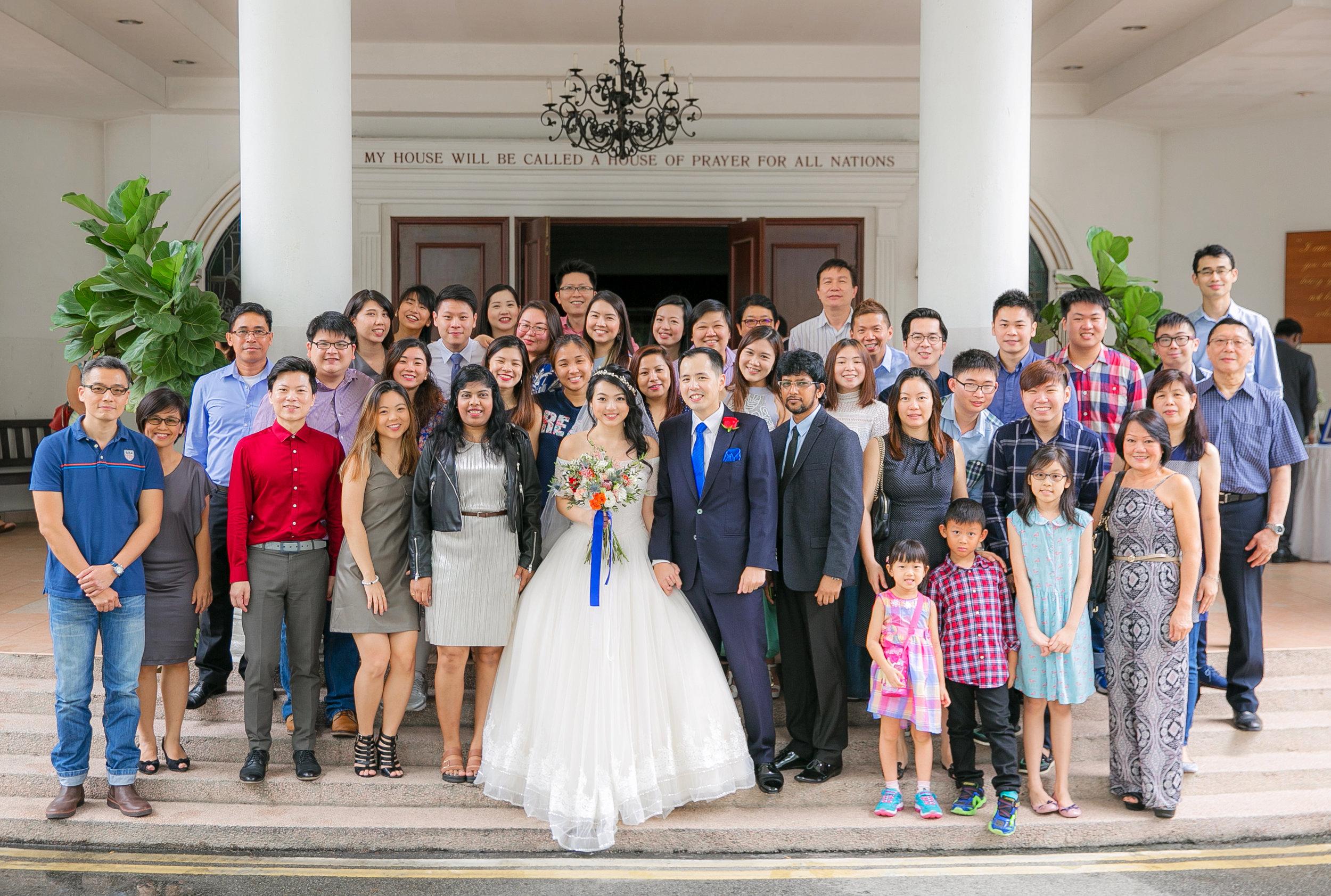 Wedding - BC Peeps.jpg