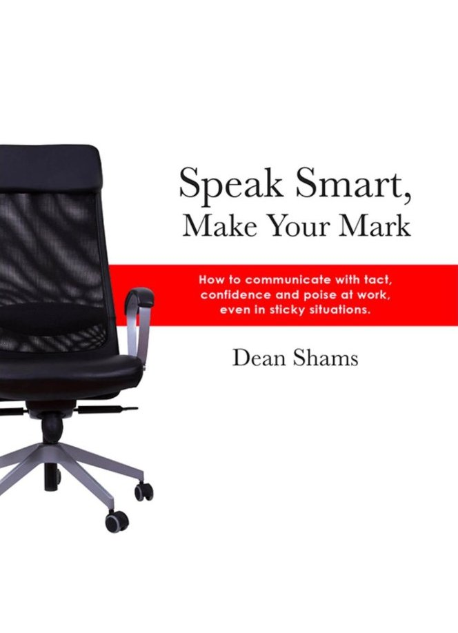 Speak Smart Make Your Mark.jpg