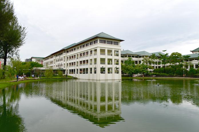 Chung Cheng Lake 2.jpg