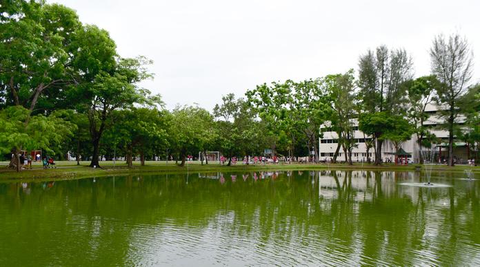Chung Cheng Lake 3.jpg