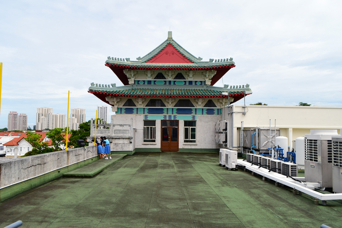 Chung Cheng Auditorium 2.jpg