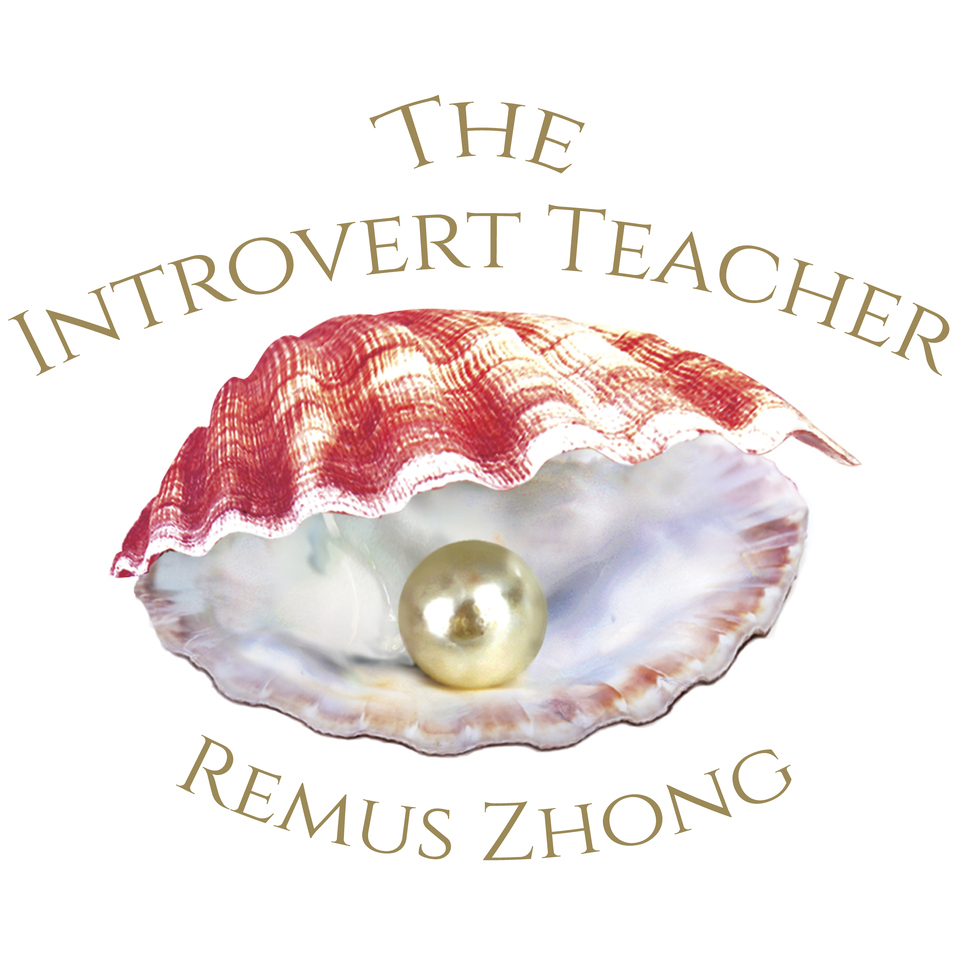 The Introvert Teacher Logo.jpg
