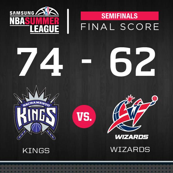 NBASL2014_KingsWizards_7-20.png