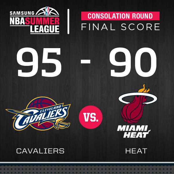 NBASL2014_CavaliersHeat_7-18.png