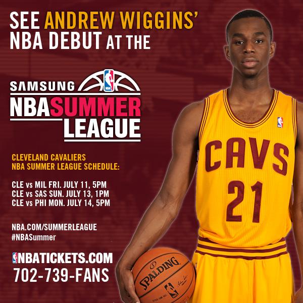 NBASL_Draft_AndrewWiggins_600x600.jpg