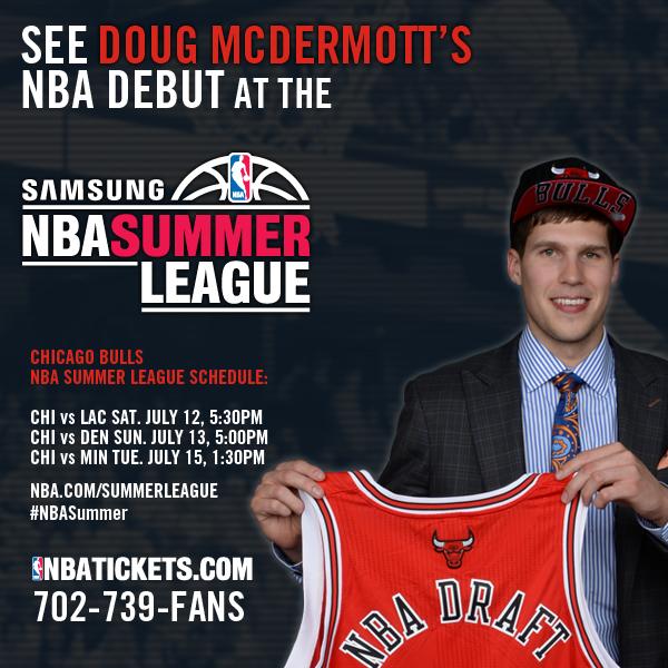 NBASL_Draft_DougMcDermott_600x600.jpg